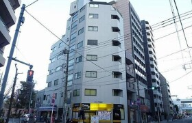 Whole Building {building type} in Kamata - Ota-ku