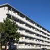 在成田市內租賃2DK 公寓大廈 的房產 戶外