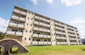 2K Mansion in Shimosaigo - Kakegawa-shi