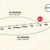 6LDK House to Buy in Kyoto-shi Sakyo-ku Map