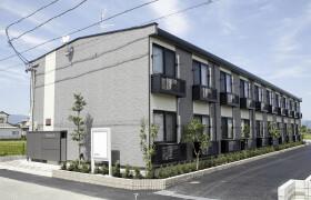瑞穂市十九条-1K公寓