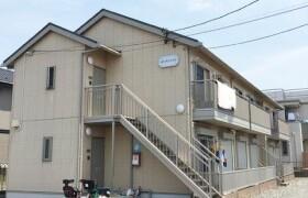 2DK Apartment in Kamiiidacho - Yokohama-shi Izumi-ku