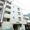 1R Apartment to Rent in Yokohama-shi Minami-ku Exterior