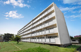 高岡市神田新町-3DK公寓大廈