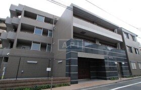 2LDK Apartment in Shimoma - Setagaya-ku