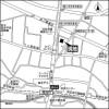 2LDK Apartment to Rent in Suginami-ku Map