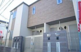 1DK Mansion in Shimo - Kita-ku
