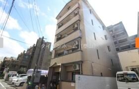 福岡市博多区 麦野 1K {building type}