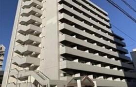 1R {building type} in Higashishinozaki - Kitakyushu-shi Kokurakita-ku
