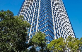 新宿区大久保-2LDK公寓大厦