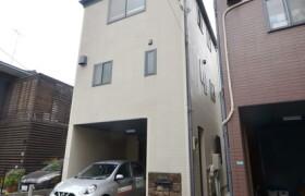 3LDK House in Tokiwa - Saitama-shi Urawa-ku