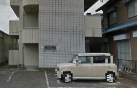 Whole Building Apartment in Iwachi - Gifu-shi