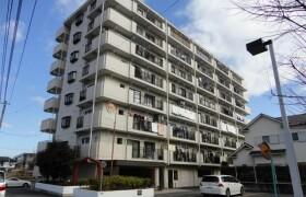 3DK Apartment in Shimotakatsu - Tsuchiura-shi