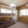 Shared House to Rent in Suginami-ku Interior