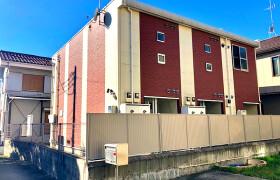 市川市平田-2LDK公寓