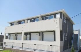1K Apartment in Muraokahigashi - Fujisawa-shi