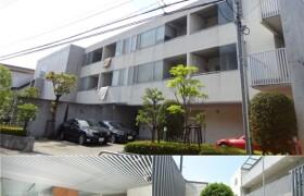2LDK Mansion in Yanaka - Adachi-ku