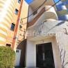 1K Apartment to Rent in Fujisawa-shi Entrance Hall