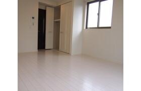 豊島區巣鴨-1K公寓大廈