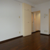1R Apartment to Rent in Warabi-shi Exterior