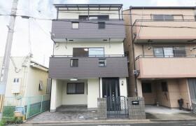 4LDK {building type} in Torikai hommachi - Settsu-shi