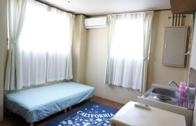 Firsthouse Tobu-Nerima  - Guest House in Nerima-ku
