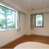 3LDK マンション 新宿区 部屋