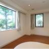 3LDK Apartment to Rent in Shinjuku-ku Room