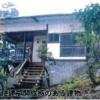 Whole Building Holiday House to Buy in Izu-shi Exterior