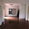 在長生郡白子町購買(整棟)樓房 獨棟住宅的房產 起居室