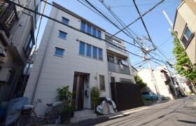 1DK Mansion in Sendagi - Bunkyo-ku
