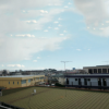 3LDK Apartment to Buy in Odawara-shi View / Scenery