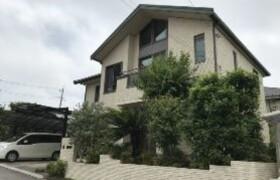 4LDK House in Kitayamata - Yokohama-shi Tsuzuki-ku