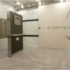 1K Apartment to Rent in Kita-ku Entrance Hall