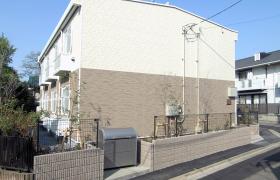 2DK Apartment in Takanodai - Nerima-ku