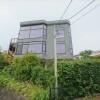 3LDK House to Buy in Atami-shi Exterior