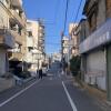 Whole Building Apartment to Buy in Itabashi-ku Exterior
