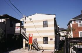 1K Apartment in Nagaodaicho - Yokohama-shi Sakae-ku