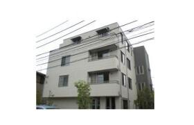1LDK Mansion in Kamata - Setagaya-ku