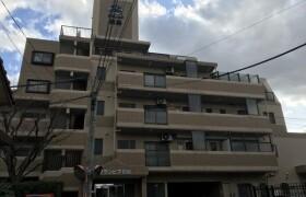 3LDK Apartment in Tashima - Fukuoka-shi Jonan-ku