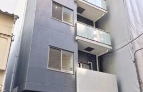 1DK Mansion in Sotokanda - Chiyoda-ku