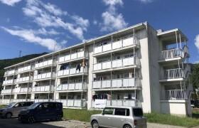 2K Mansion in Arakura - Fujiyoshida-shi