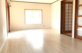 3SLDK House in Kubocho - Matsusaka-shi