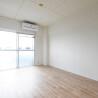 2K Apartment to Rent in Utsunomiya-shi Interior