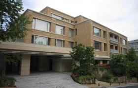 2LDK Apartment in Kitashinagawa(5.6-chome) - Shinagawa-ku