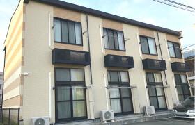 1K Apartment in Kaorigaokacho - Sakai-shi Sakai-ku