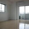 在文京區內租賃1LDK 公寓大廈 的房產 起居室
