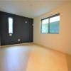 3LDK House to Buy in Meguro-ku Bedroom