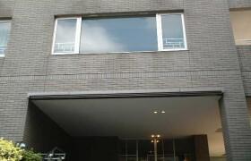 3LDK Apartment in Oyamacho - Shibuya-ku