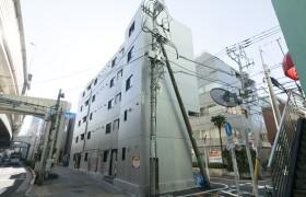 1LDK Mansion in Ikebukuro (2-4-chome) - Toshima-ku